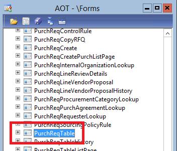 AOT_Navigation_Type_PurchReqT