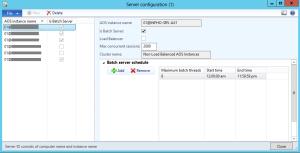 AOS_servers