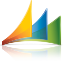 microsoft-dynamics-ax-icon